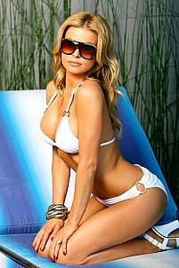 Carmen Electra gallery image 6 of 32
