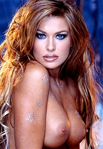 Carmen Electra gallery image 17 of 32