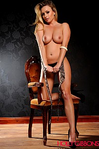 Holly Gibbons gallery image 10 of 16