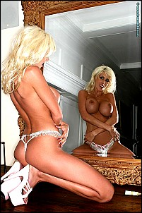 Puma Swede gallery image 9 of 9