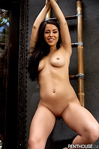 Alina Lopez gallery image 19 of 20