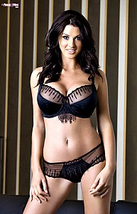 Alice Goodwin gallery image 2 of 12