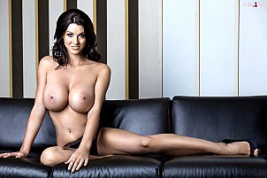 Alice Goodwin gallery image 6 of 12