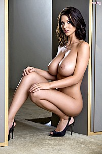 Alice Goodwin gallery image 12 of 12