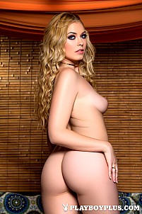 Bailey Rayne gallery image 12 of 12