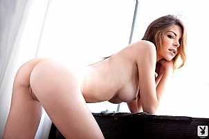 Amber Sym gallery image 9 of 15