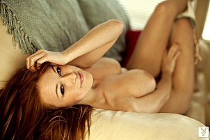 Leanna Decker gallery image 6 of 12