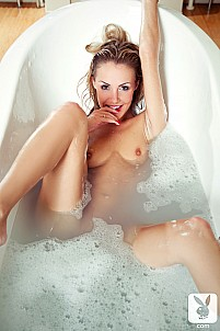 Becky Roberts gallery image 9 of 12
