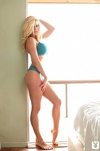 Kari Nautique gallery image 9 of 12