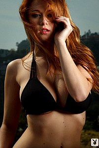Leanna Decker gallery image 15 of 15