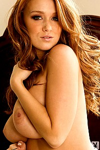 Leanna Decker gallery image 8 of 8