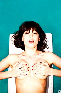 Daisy Lowe gallery image 11 of 15