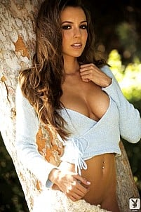 Shelby Chesnes gallery image 7 of 15