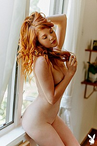 Amber Rose McConnell gallery image 15 of 15