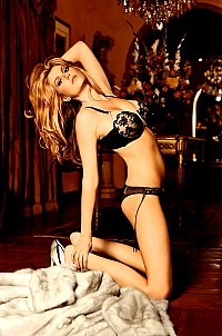 Diora Baird gallery image 7 of 12