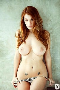 Leanna Decker gallery image 4 of 12