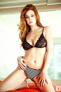 Leanna Decker gallery image 9 of 12