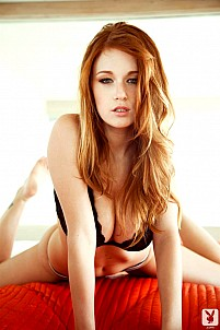 Leanna Decker gallery image 10 of 12