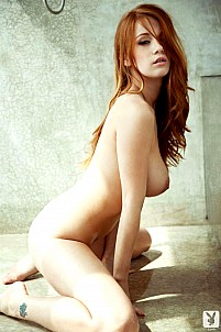 Leanna Decker gallery image 12 of 12