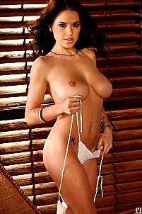 Jeanna fine porn star
