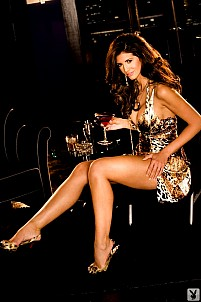 Hope Dworaczyk gallery image 12 of 20