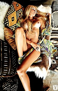 Kennedy Summers gallery image 1 of 15