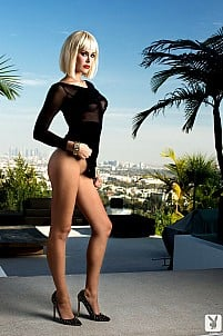 Kennedy Summers gallery image 10 of 15