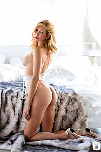 Kennedy Summers gallery image 14 of 15