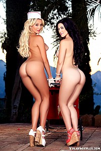 Khloe Terae gallery image 13 of 15