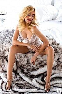 Kennedy Summers gallery image 11 of 15