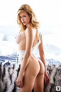 Kennedy Summers gallery image 15 of 15