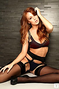 Leanna Decker gallery image 13 of 15