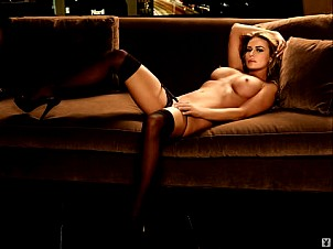 Carmen Electra gallery image 1 of 8