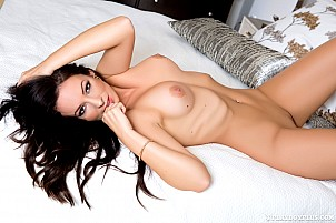 Tasha Banks gallery image 11 of 15