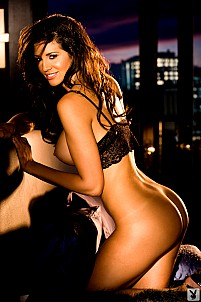 Hope Dworaczyk gallery image 4 of 20