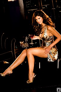 Hope Dworaczyk gallery image 5 of 20