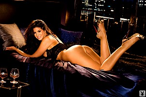 Hope Dworaczyk gallery image 8 of 20