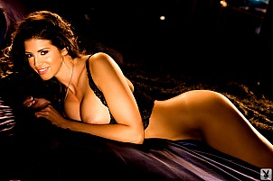 Hope Dworaczyk gallery image 10 of 20