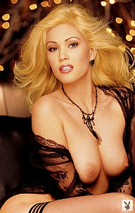 Shanna Moakler gallery image 2 of 20