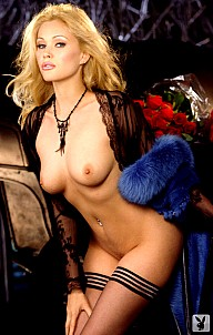 Shanna Moakler gallery image 6 of 20