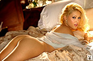 Shanna Moakler gallery image 16 of 20