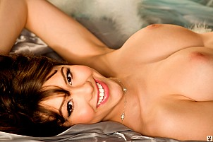 Claire Sinclair gallery image 10 of 11