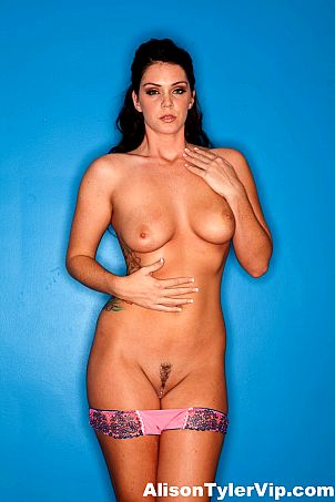 Alison Tyler gallery image 9 of 15