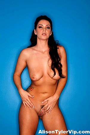 Alison Tyler gallery image 15 of 15