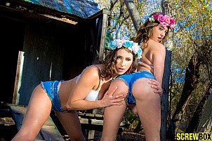 Ashley Adams gallery image 6 of 20