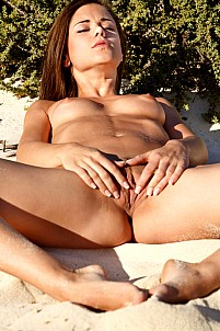 Little Caprice gallery image 7 of 12