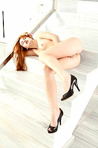Denisa Heaven gallery image 10 of 12