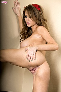 Emily Addison gallery image 13 of 16