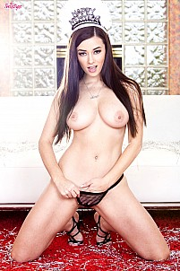 Taylor Vixen gallery image 7 of 16