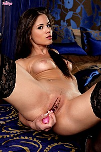 Little Caprice gallery image 14 of 15